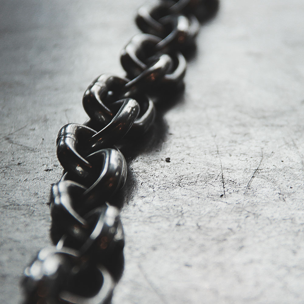 linkide ehitamine